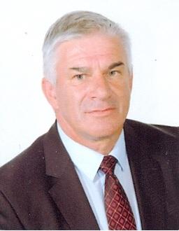 Saimenov