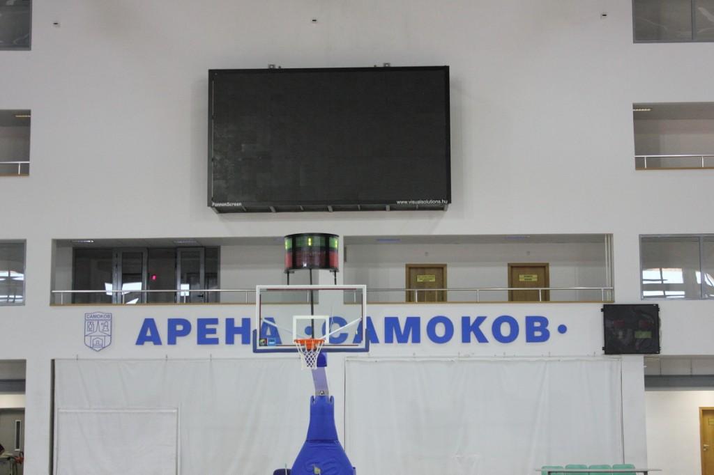 arenasamokov009