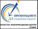 eufunds_logo