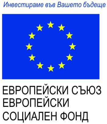 Zname_EU_and_ESF