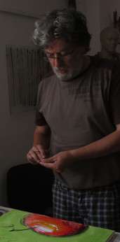 191588_preview-1