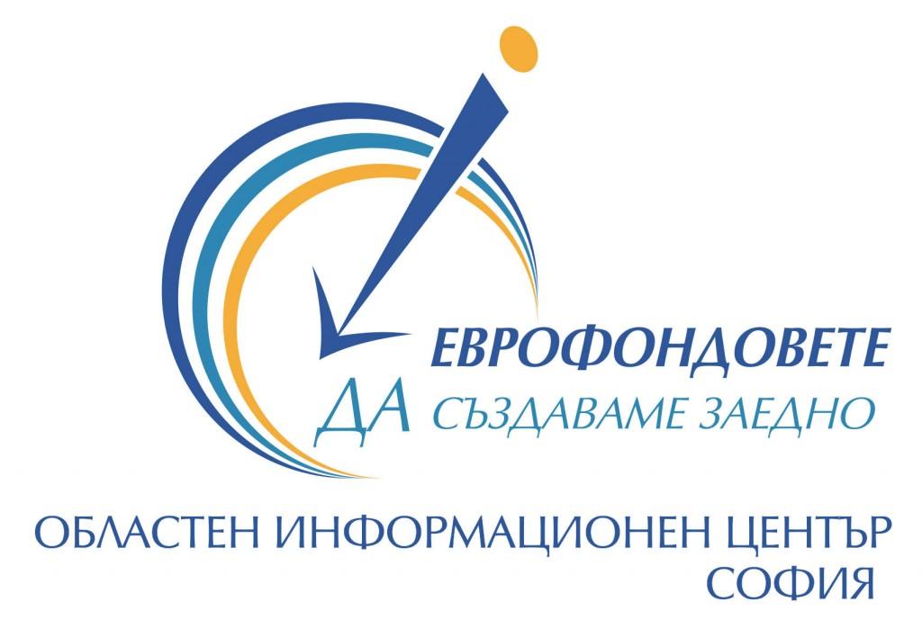 logo-col (1) (1)