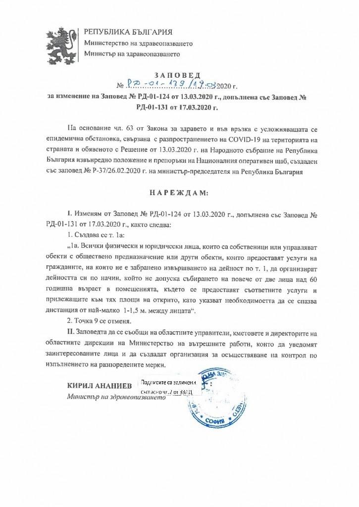 rd-01-139_izm_rd-01-124_dop_rd-01-131-page-001-725x1024
