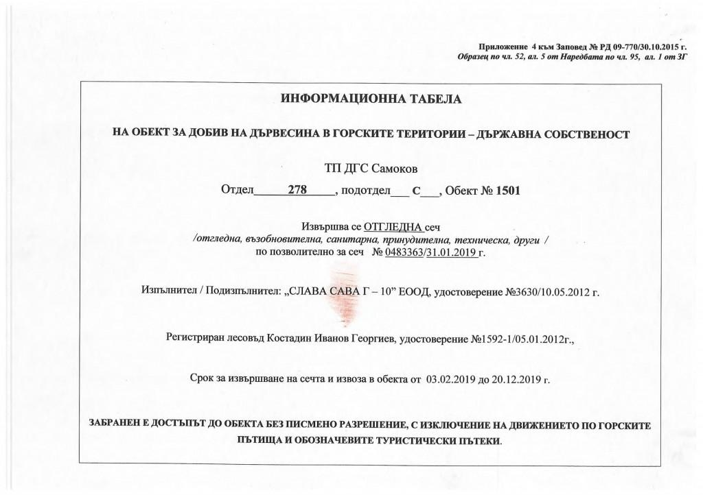 Document (821)-1